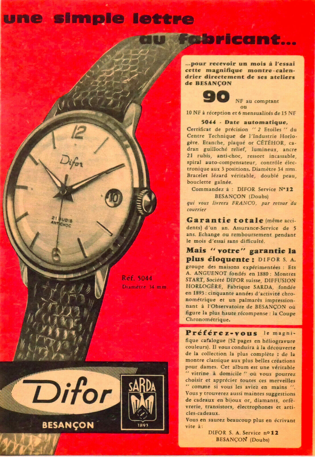 Bild 15 (Anzeige 1961).JPG
