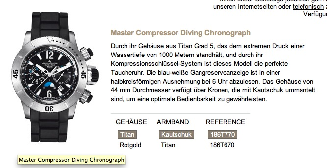 101420d1276937894 gmt uhren rolex oder jaeger lecoultre bildschirmfoto 2010