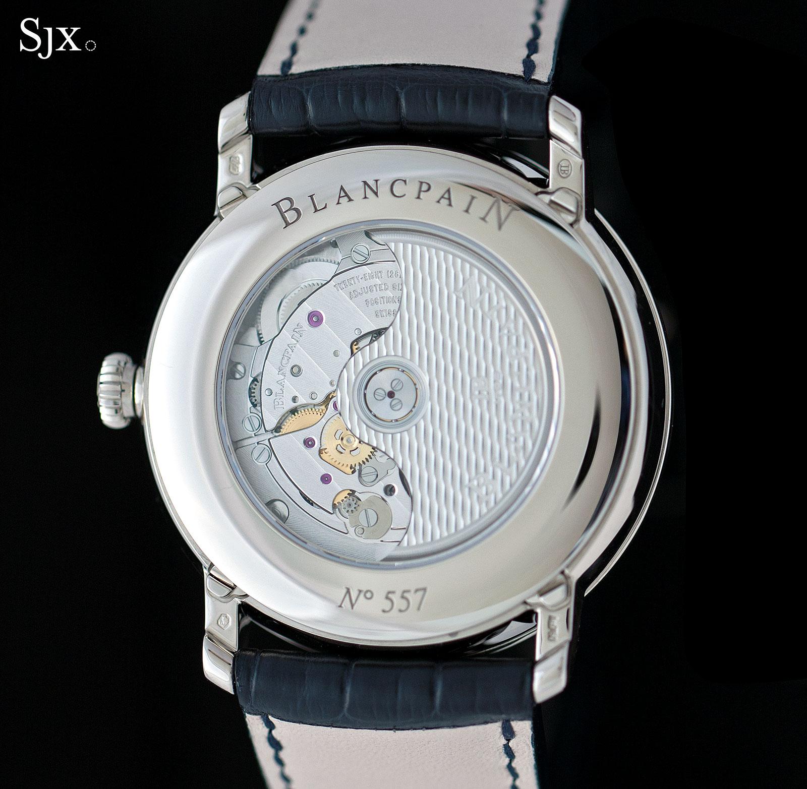 blancpain-complete-calendar-white-gold-9.jpg