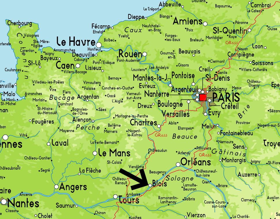 Blois Karte.jpg