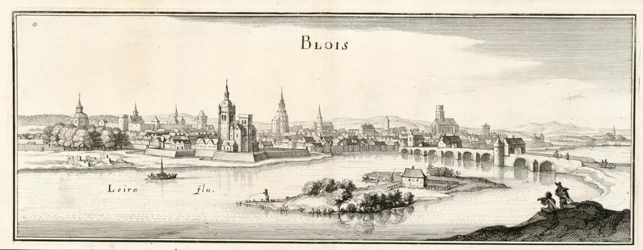 Blois um 1650.jpg.png