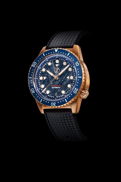 blue-mete-v2-_2019-01-14_-Elshan-Zelos-New-Bronze-Mako-Big-Crown0320mr_grande.jpg