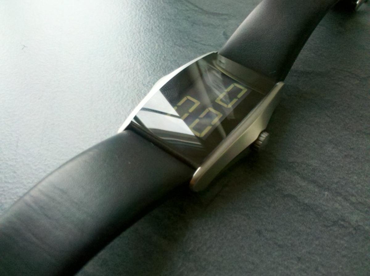Erledigt Ventura Bmw Limited Edition Uhrforum