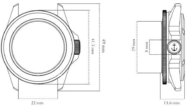 Bo-Specs2.jpg