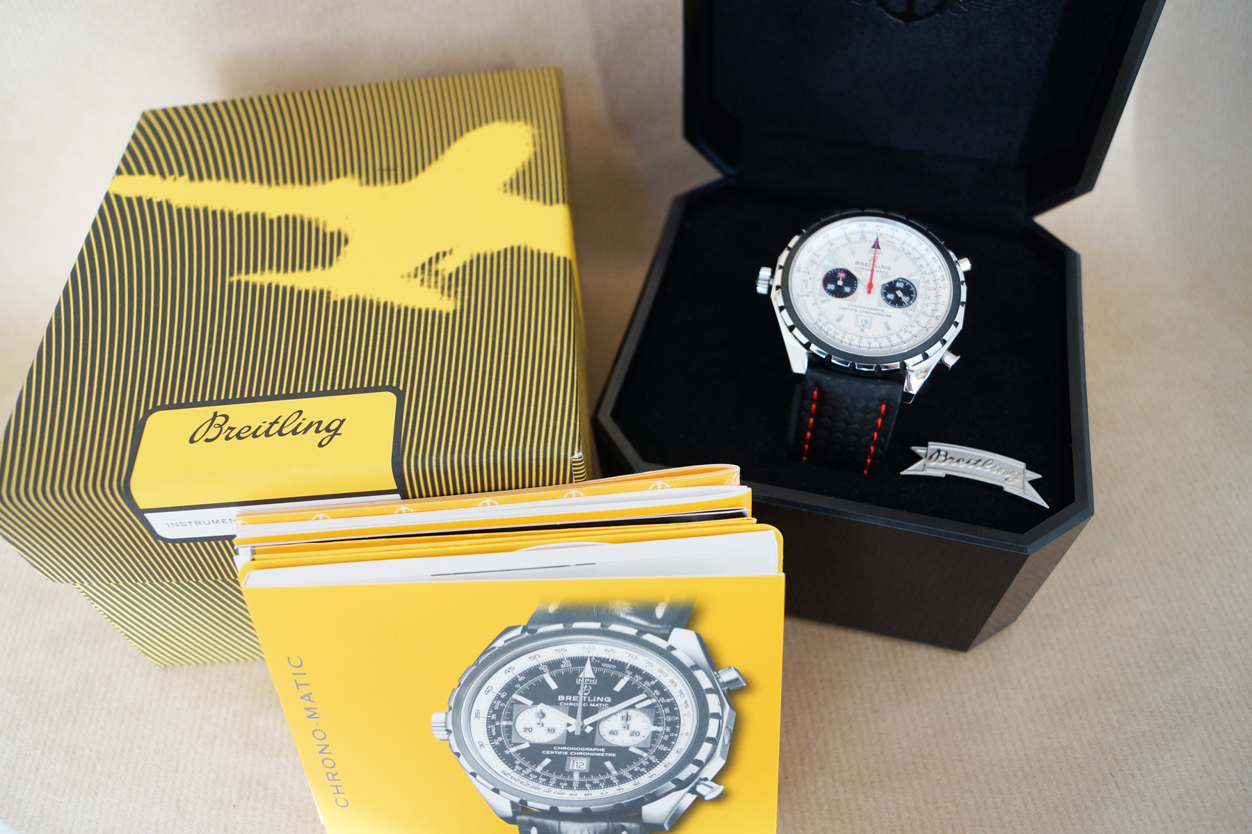 Breitling-A41360LC-Silver-Dial1.jpg