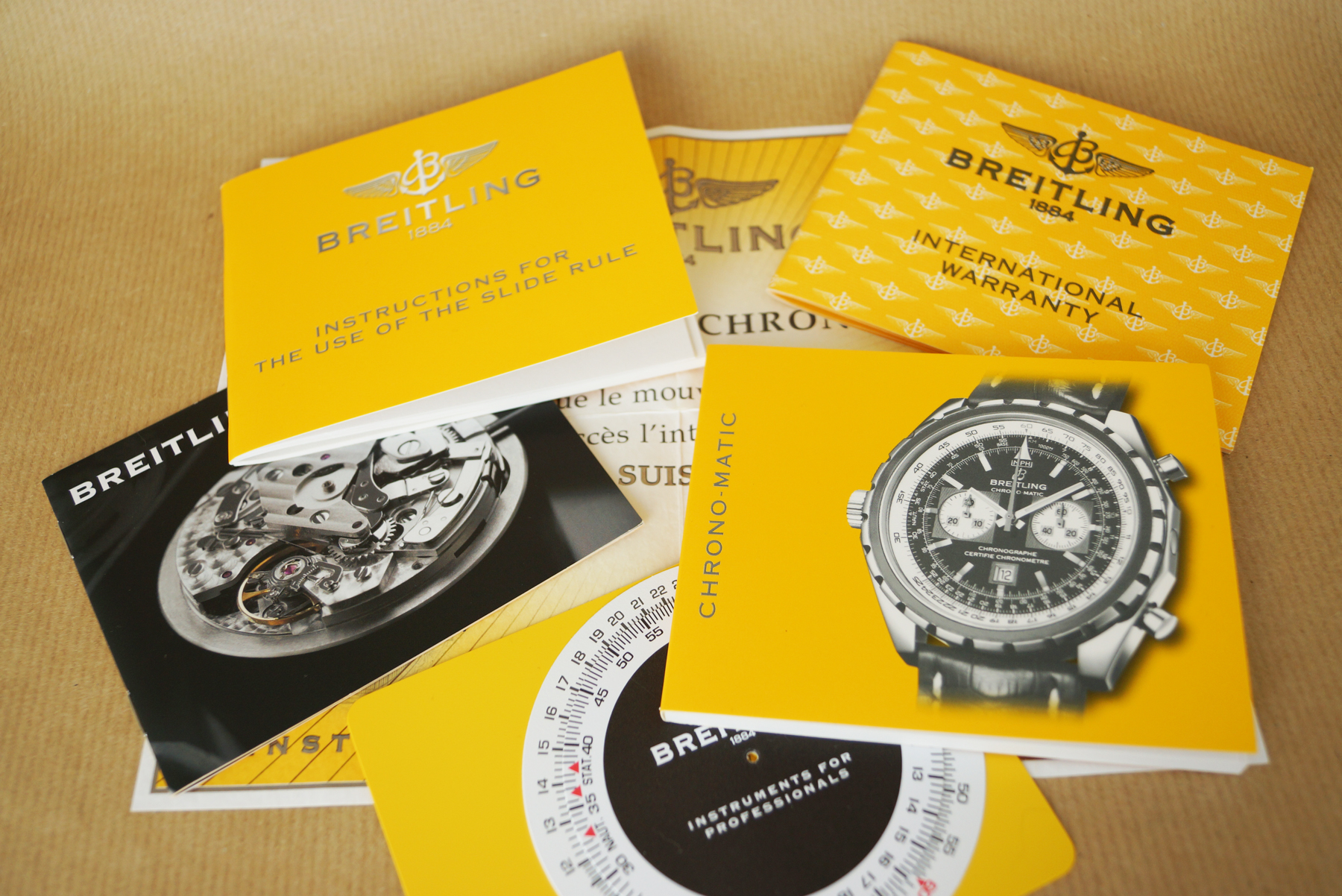 Breitling-A41360LC-Silver-Dial2.jpg
