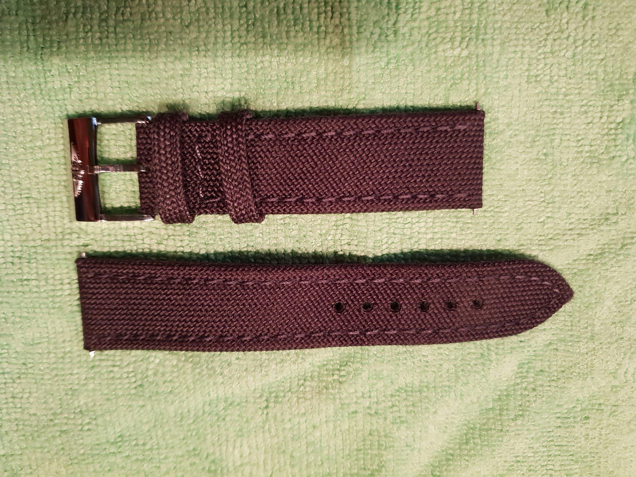 Breitling Military Band 109W 1.jpg