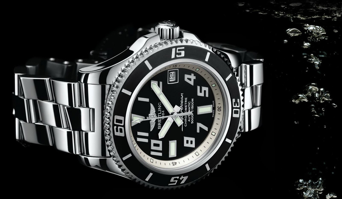 Montre mécanique moins de 1000€ - Page 3 181525d1291398360-breitling-owners-club-b-o-c-breitling-superocean-watch_2