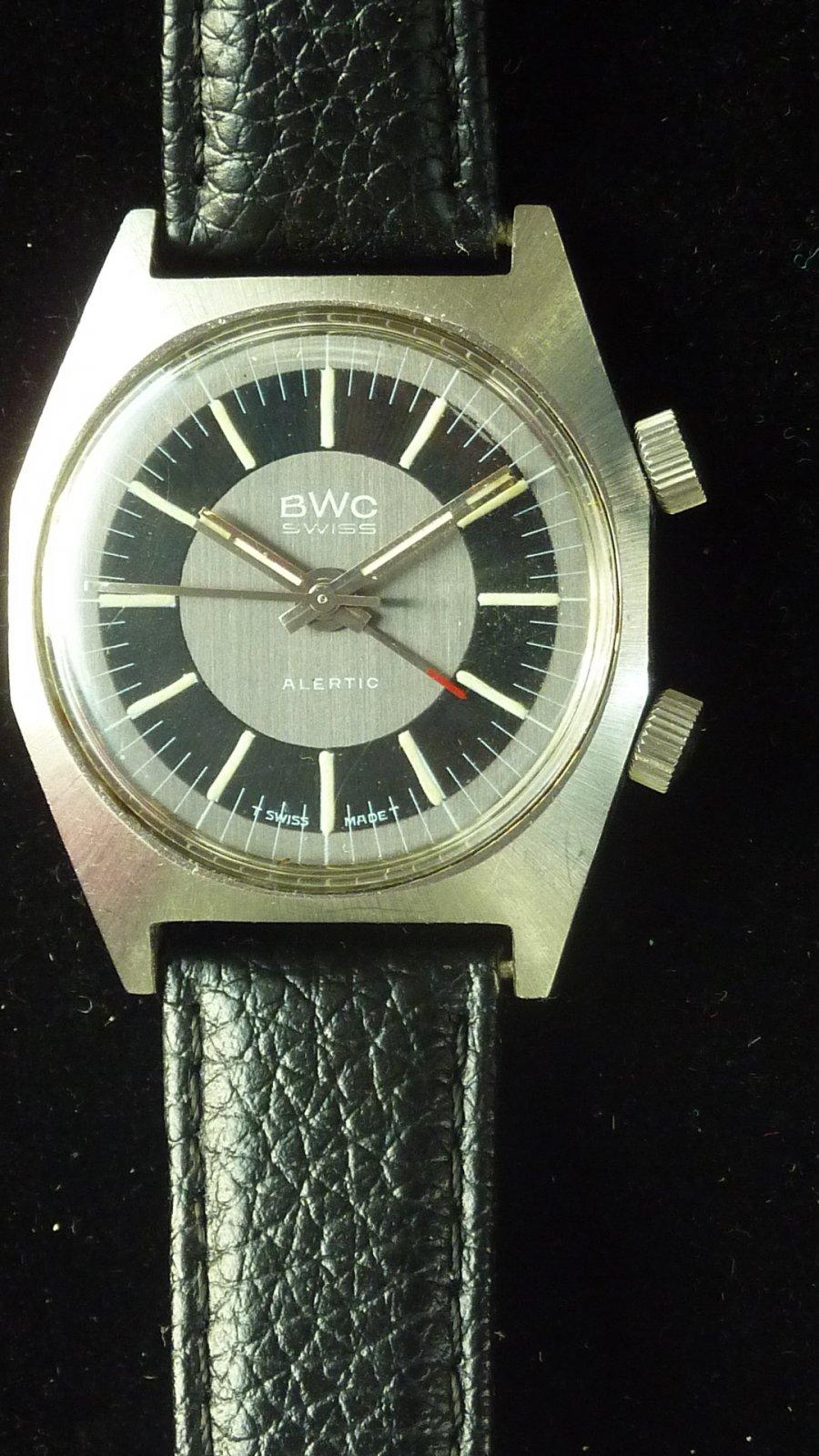 BWC schwarz grau (1).JPG