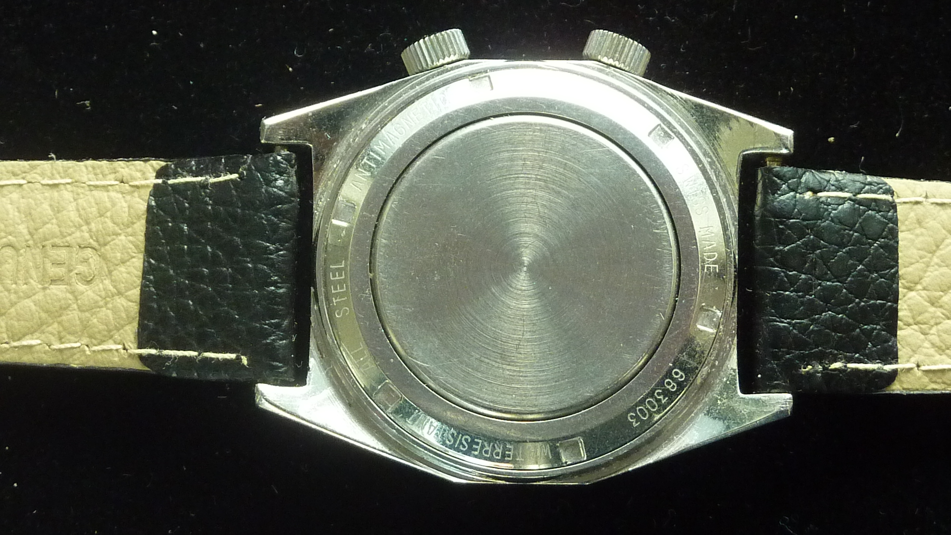 BWC schwarz grau (2).JPG