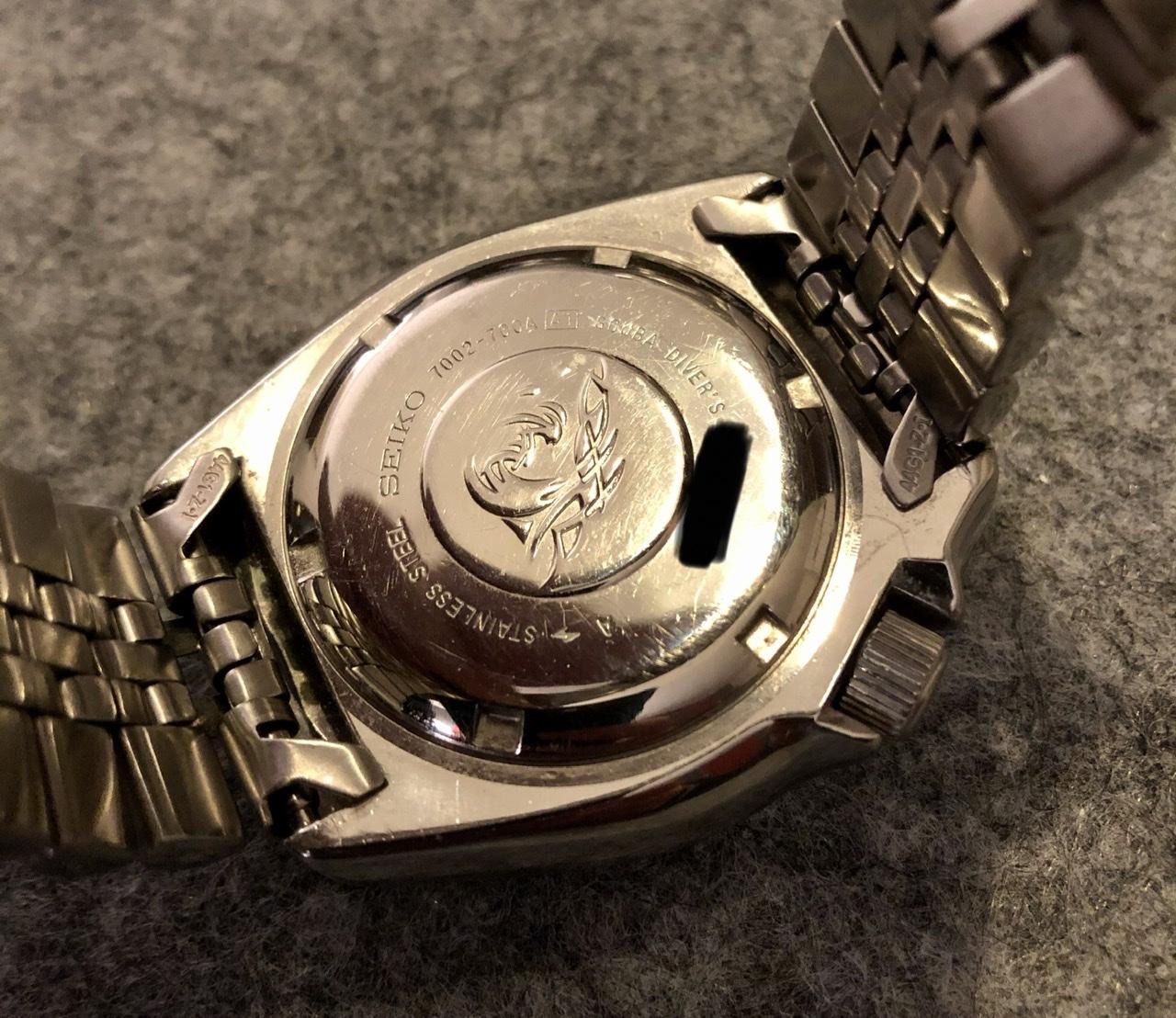 C98D377A-7437-4D08-83BF-64883A76ED0C.jpeg