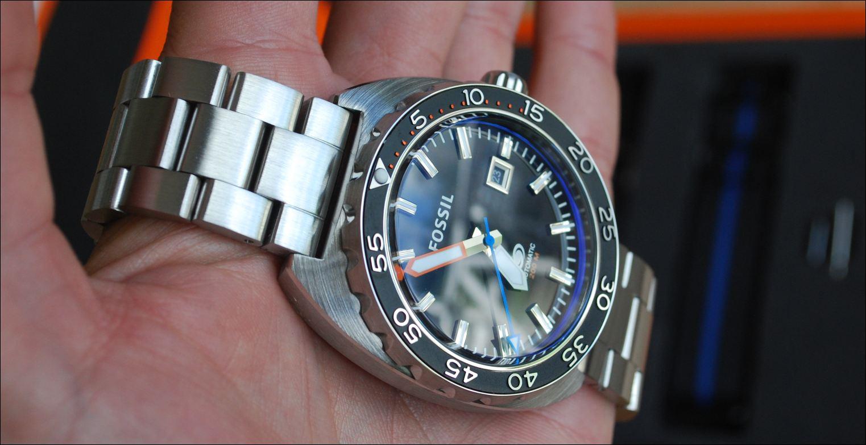 Os fijais en relojes,... 673900d1376830382-weltpremiere-im-uhrforum-fossil-vintage-diver-breaker-limited-edition-le105-capture_32