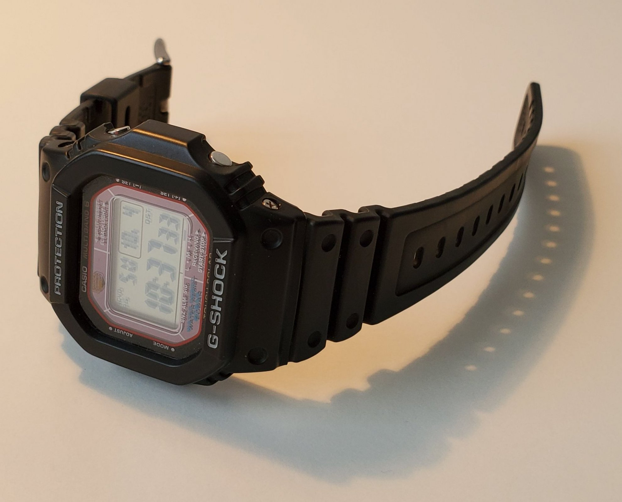 Casio_G-Shock_01.jpg