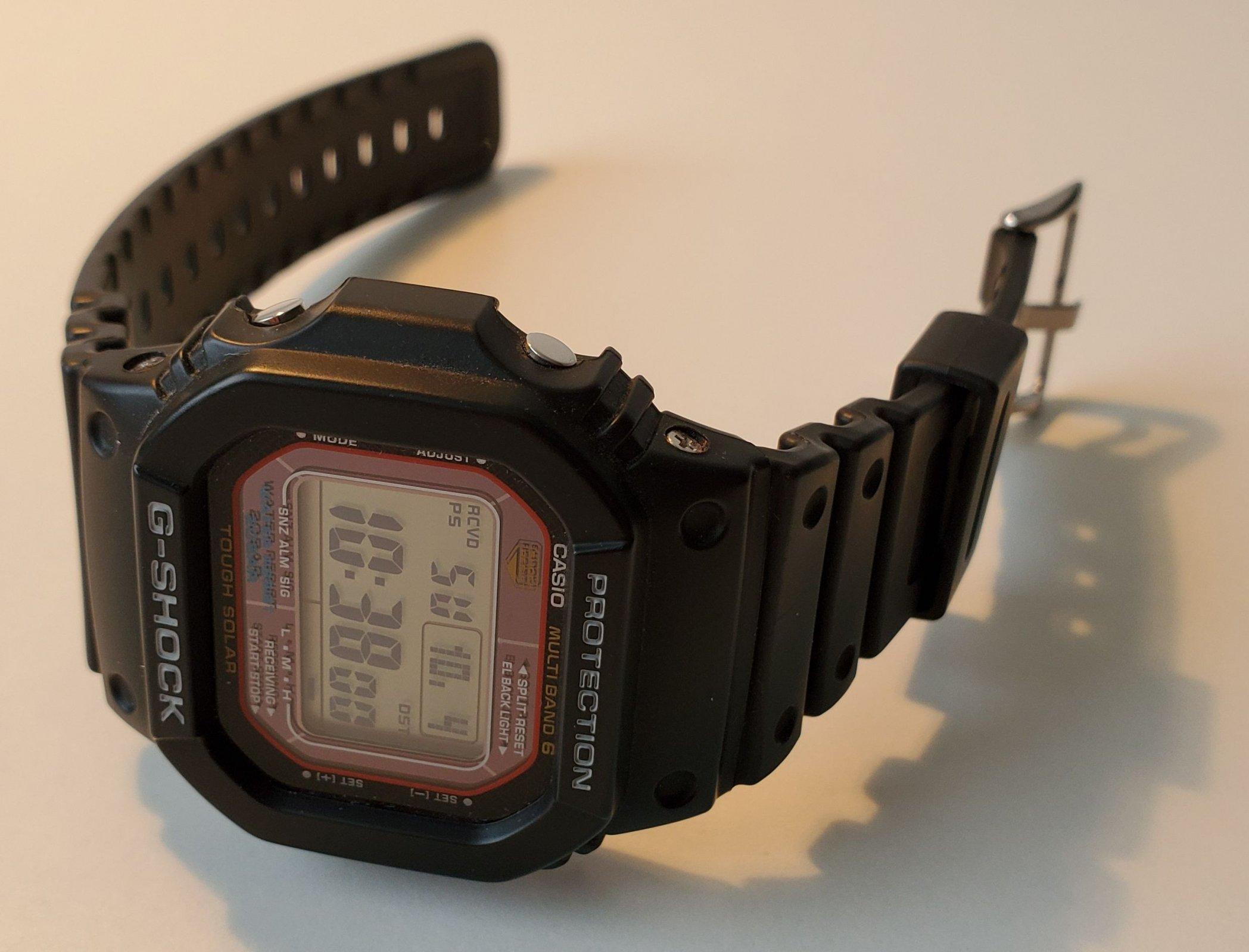 Casio_G-Shock_02.jpg