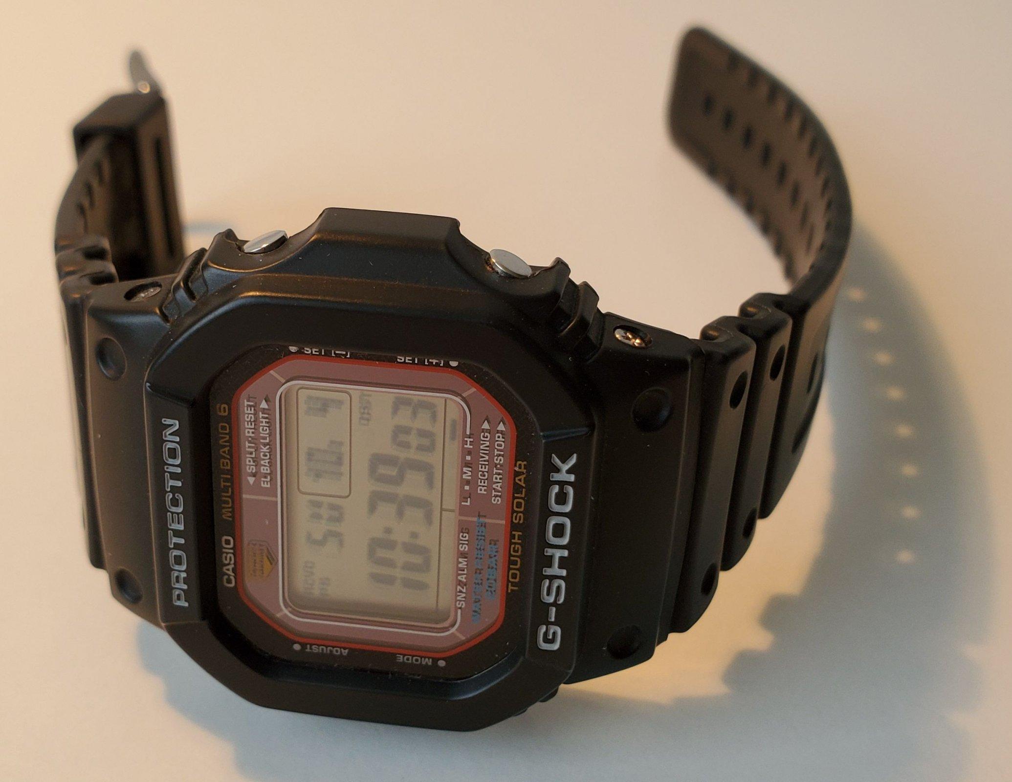 Casio_G-Shock_06.jpg