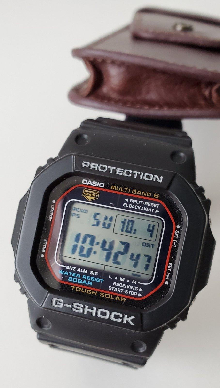 Casio_G-Shock_10.jpg