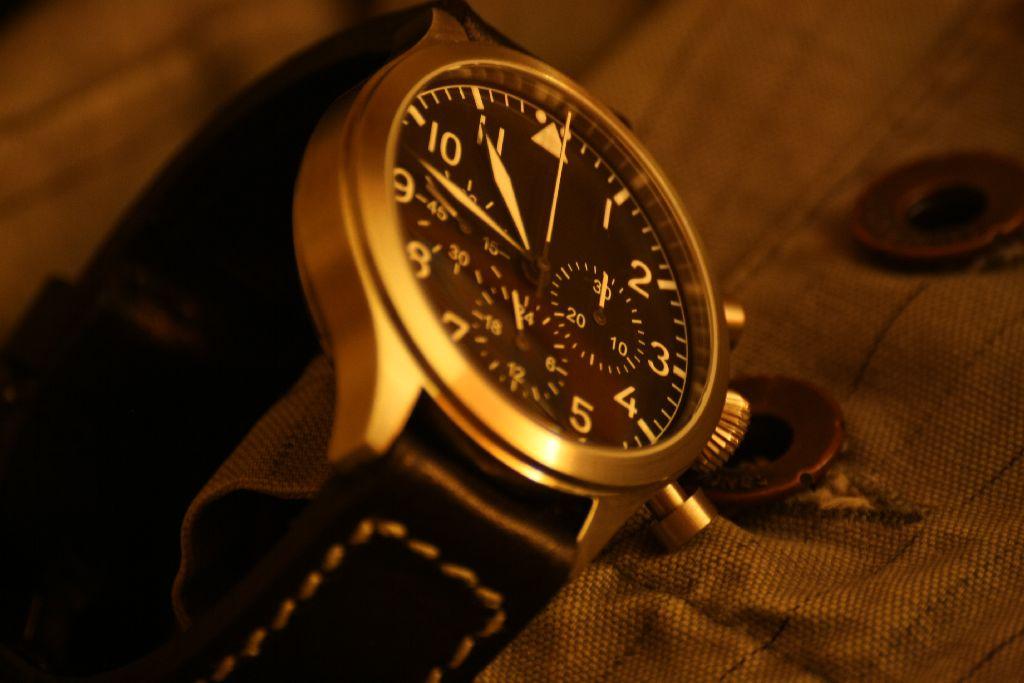 chrono-1.jpg