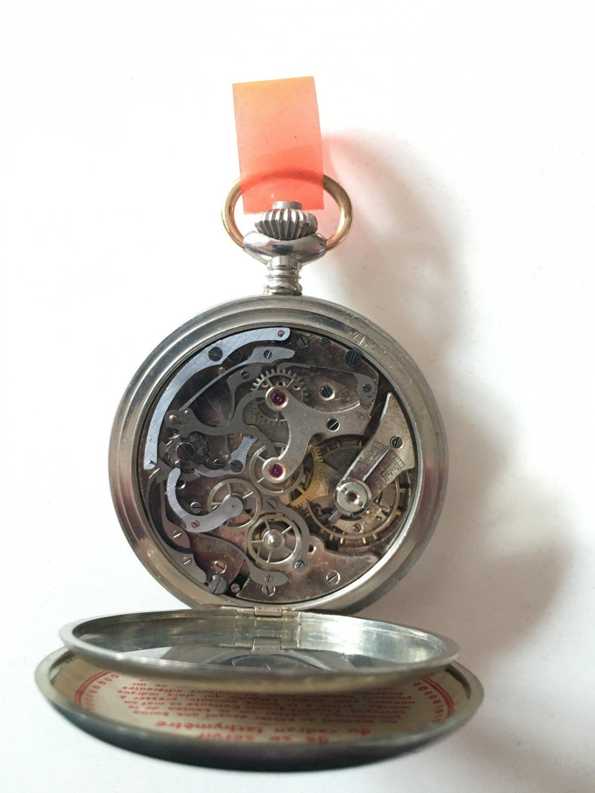 chrono_02.JPG