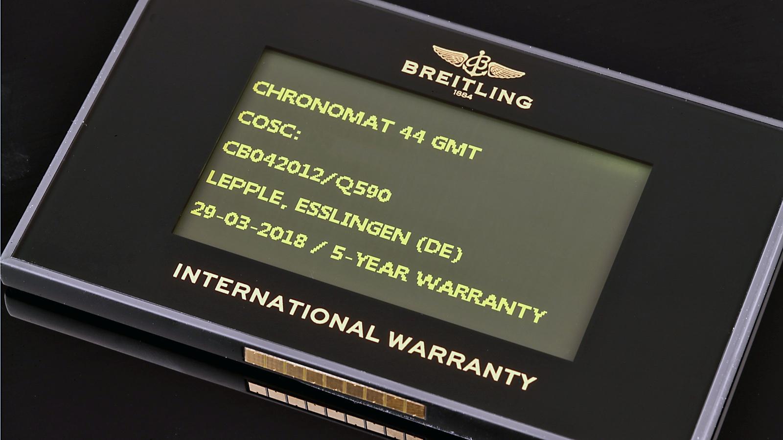 chronomat_garantiekarte.jpg