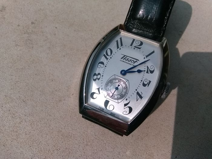 Chronometer vorne.jpg