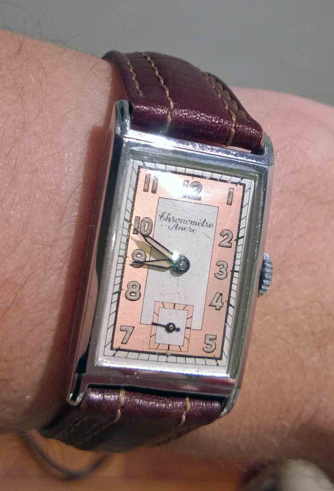 chronometre-ancre-weiss.jpg