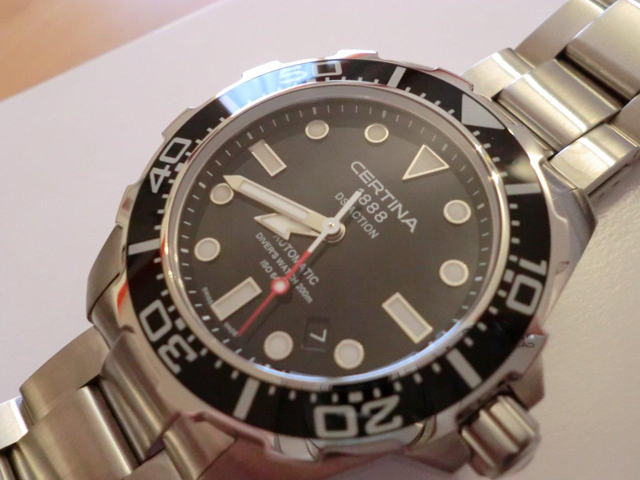 282479d1312739960-certina-ds-action-diver-automatic-cimg0190.jpg