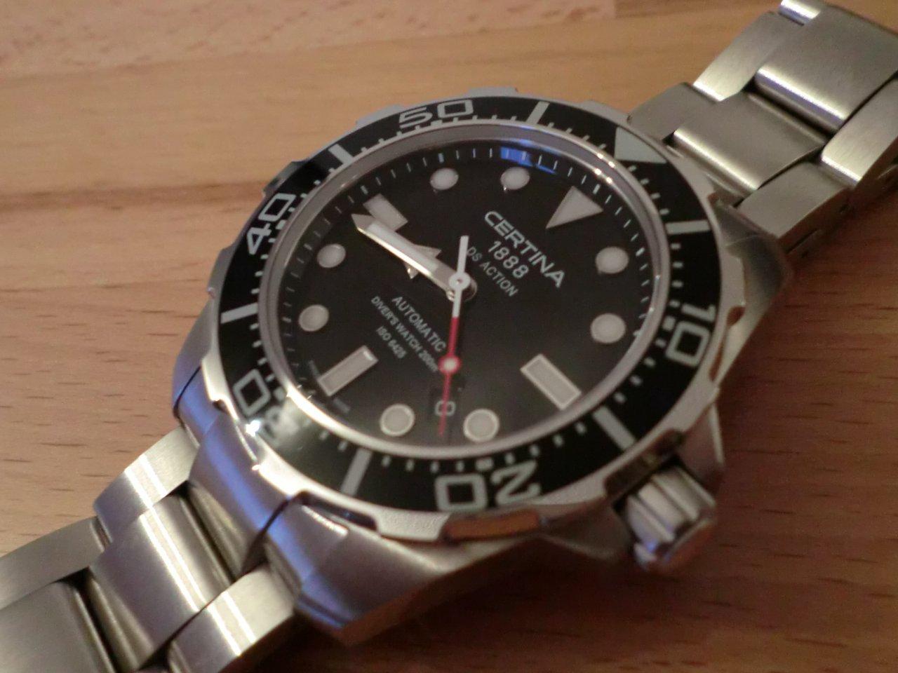 283092d1312829349-certina-ds-action-diver-automatic-cimg0211.jpg