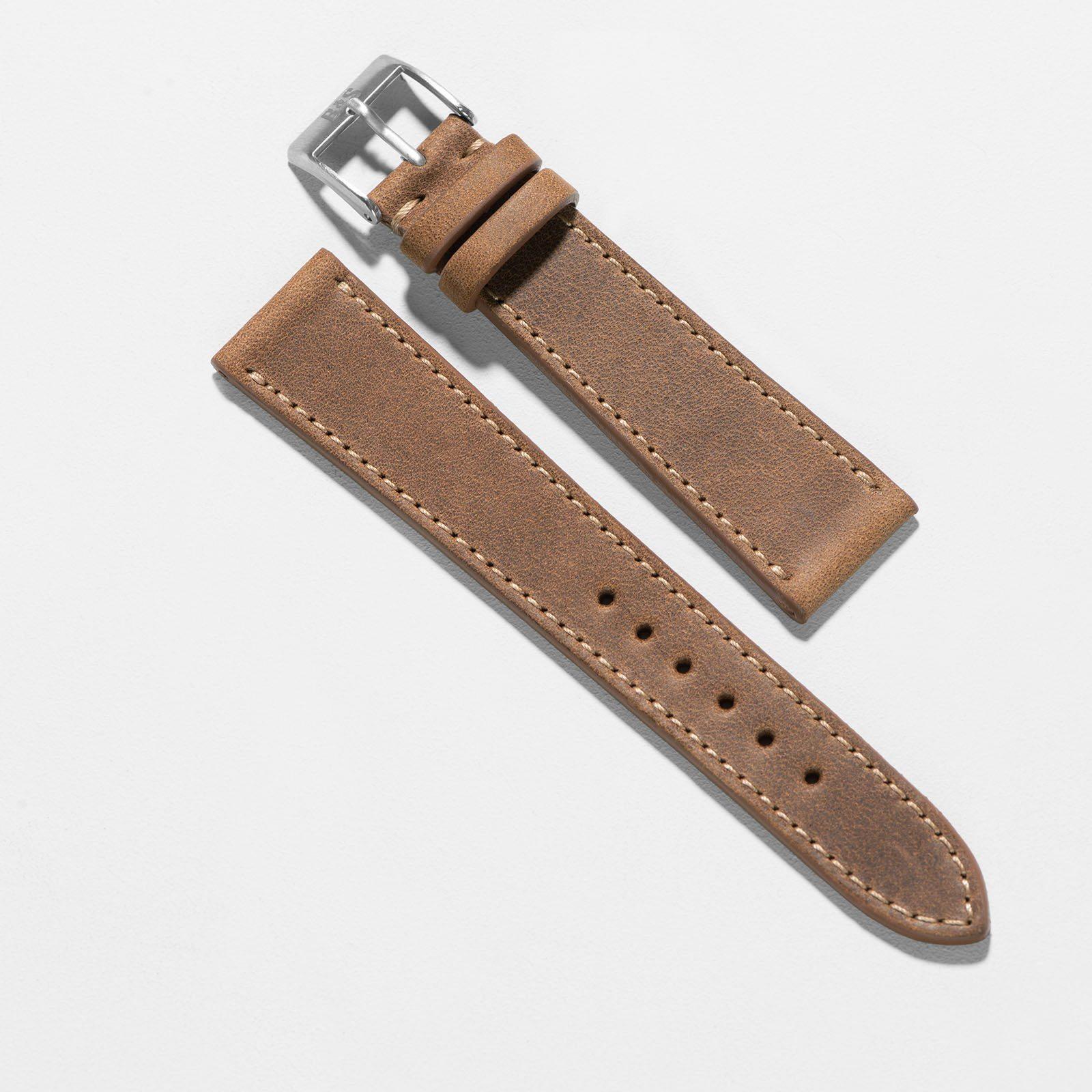 Cinnamon_Brown_Leather_Watch_Strap_02_2048x2048.jpg