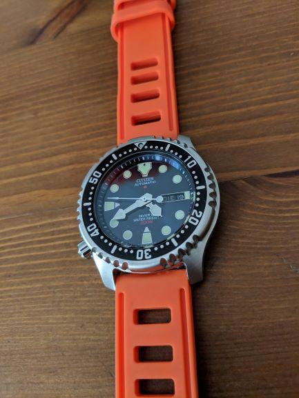 Citizen orange 1.jpg