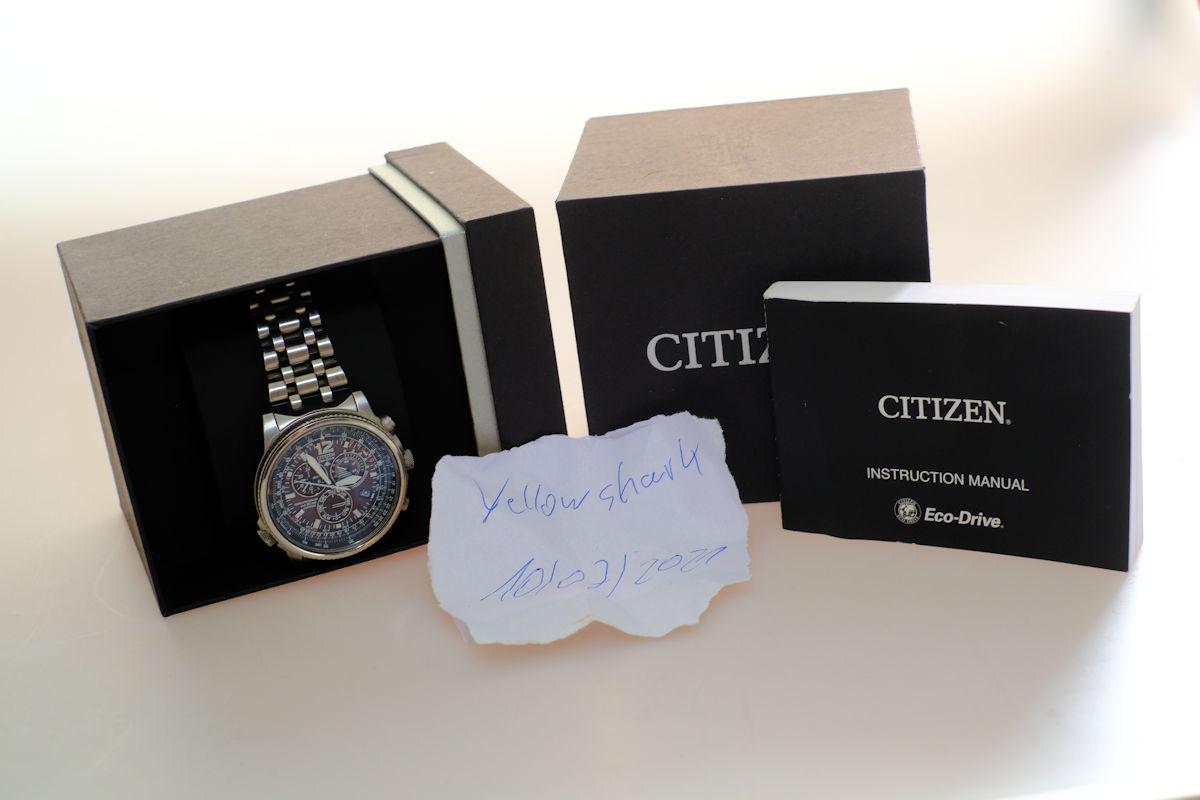 citizen_set.jpg