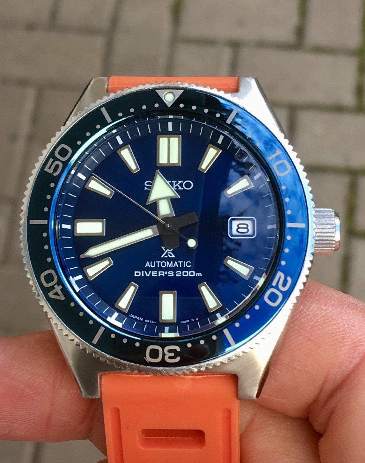 D19F4171-DAFB-4965-A626-FF32AD422749.jpeg