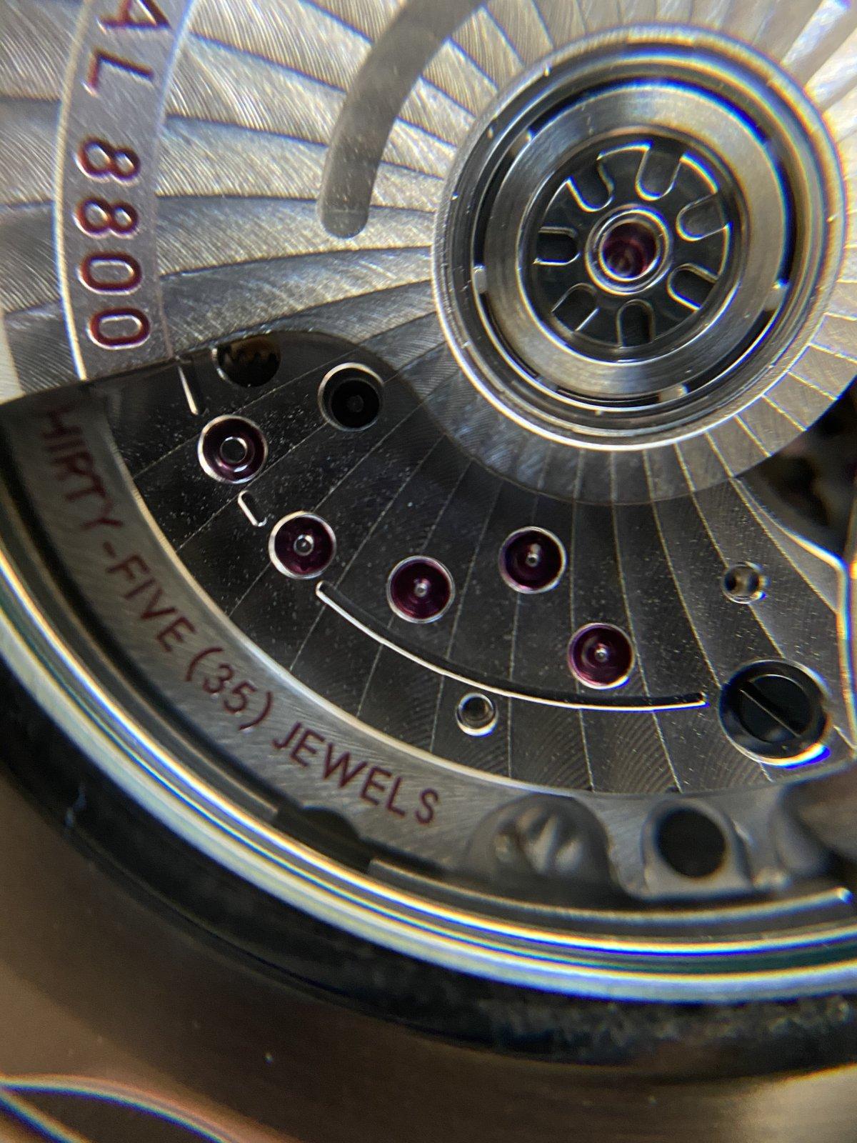 DA7D5970-A6C8-4836-93D3-B4676CC0C29F.jpeg