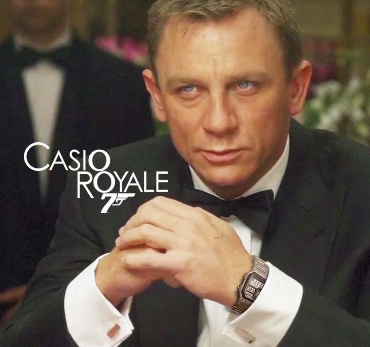 casino f 91w