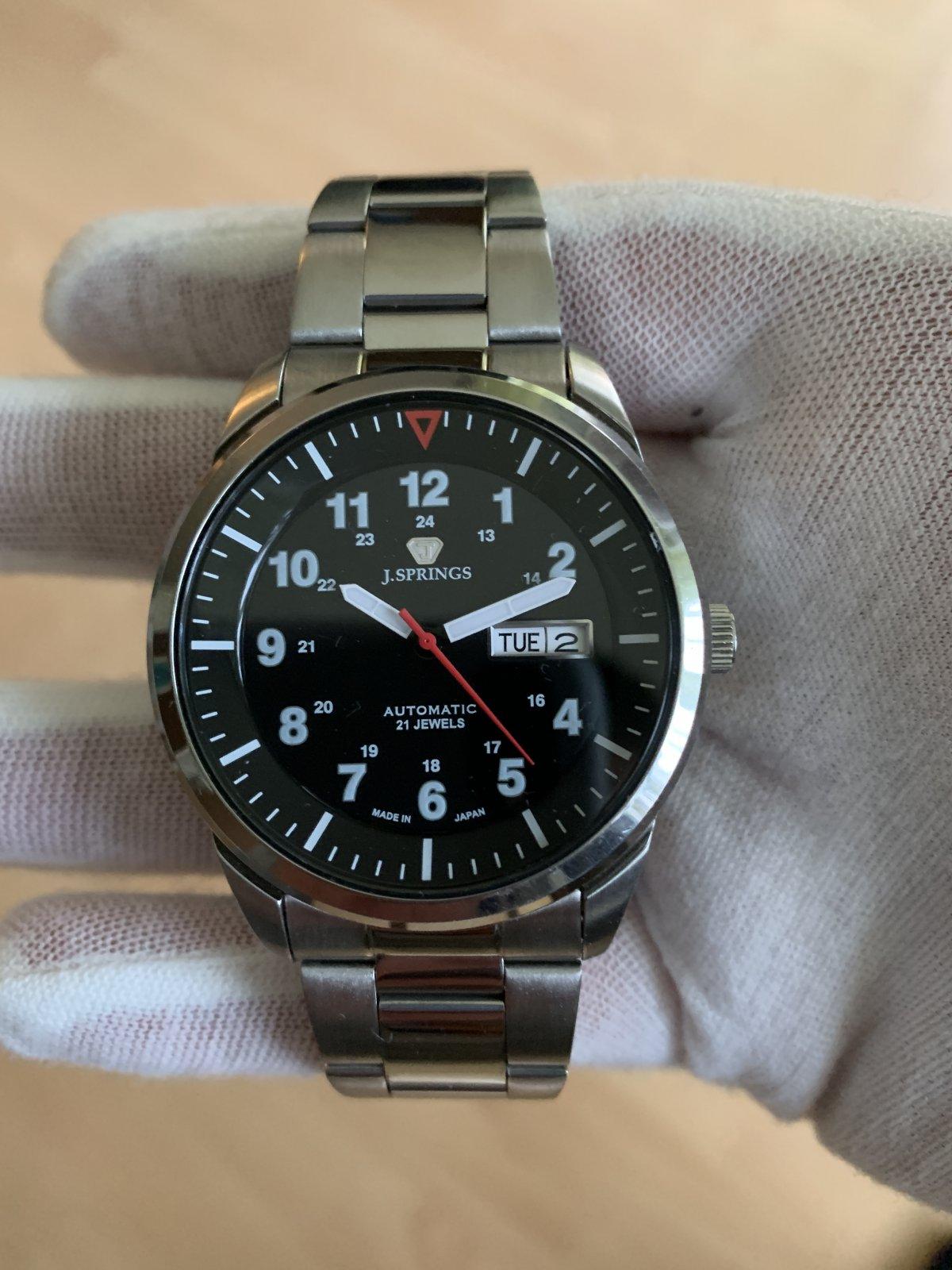 DC7E3180-0E54-4598-975B-6A2F7F6F80E0.jpeg