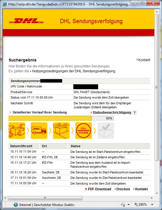 dhl p ckchen verfolgen dhl paket verfolgen mit sendungsnummer wohndesign dhl paket verfolgen. Black Bedroom Furniture Sets. Home Design Ideas