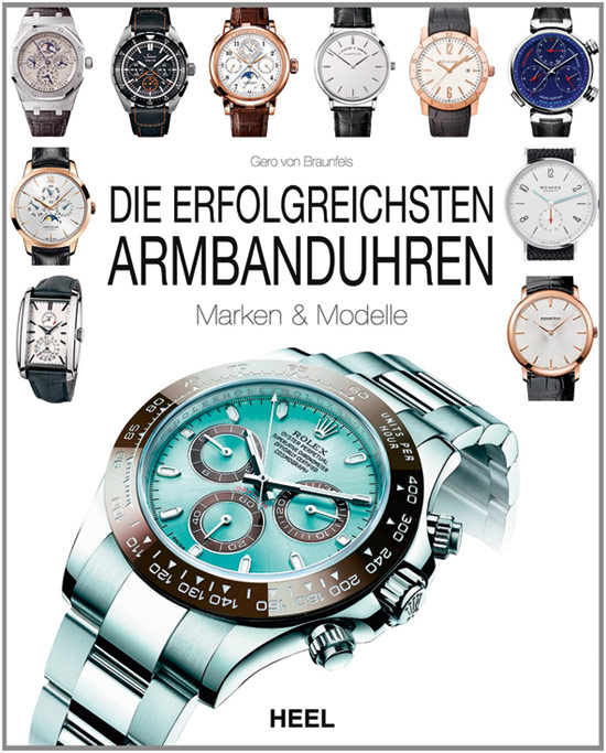 Name:  Die-erfolgreichsten-Armbanduhren-Marken-und-Modelle_684490.jpg Hits: 315 Größe:  113,0 KB