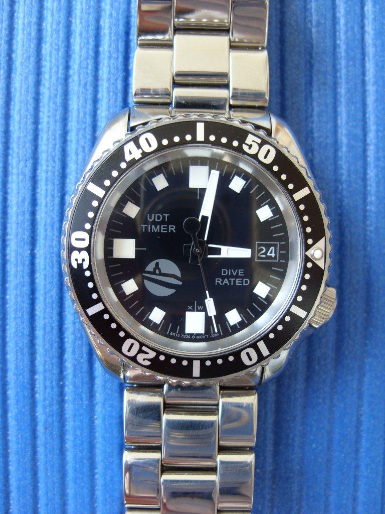 diver-010.jpg