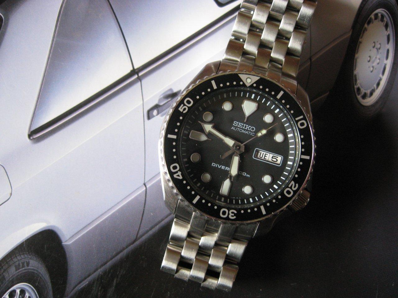 diver-i-bulova-skx007p-001.jpg