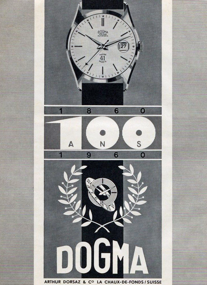 Dogma-100 ans.jpg
