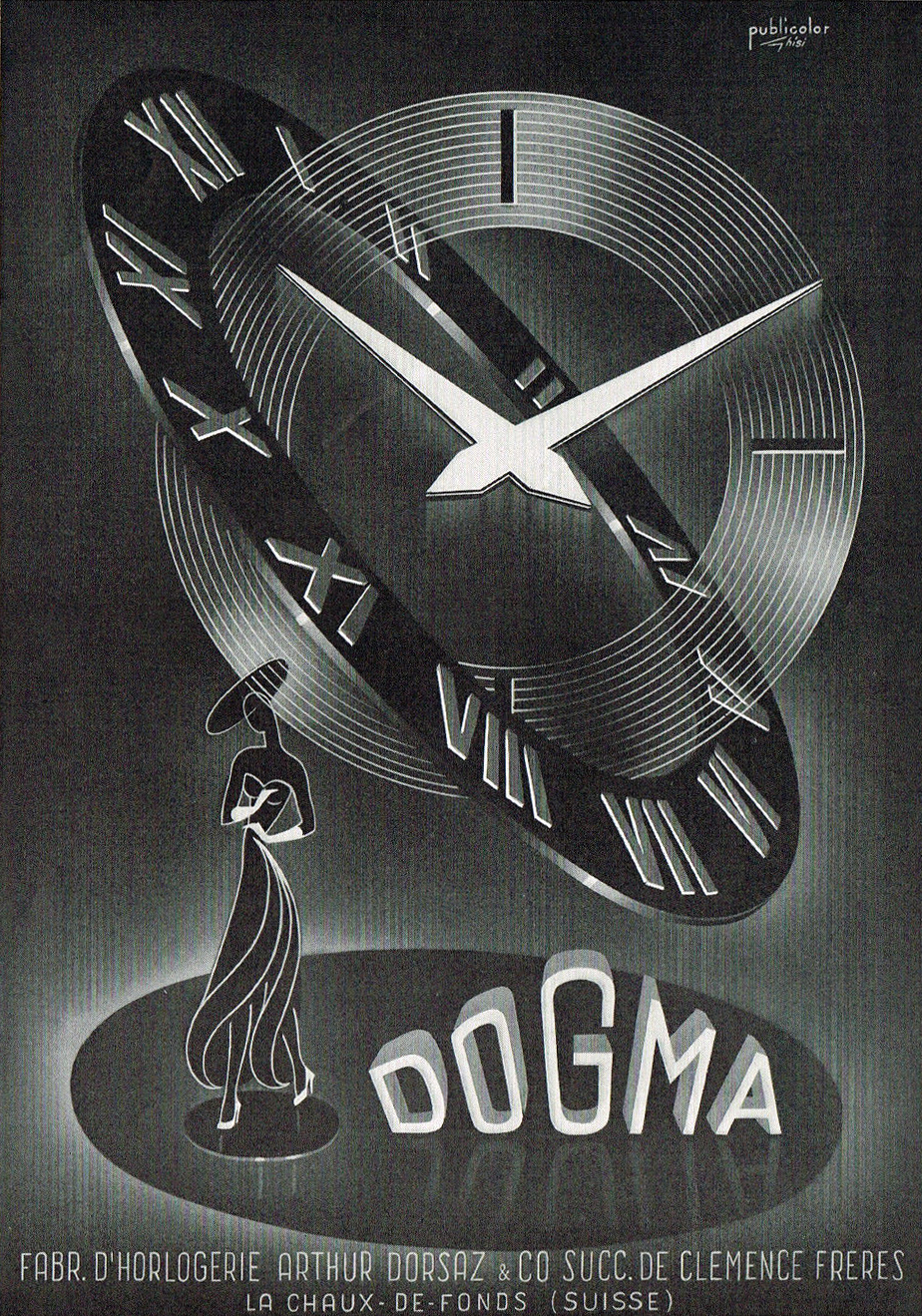 Dogma-2.jpg