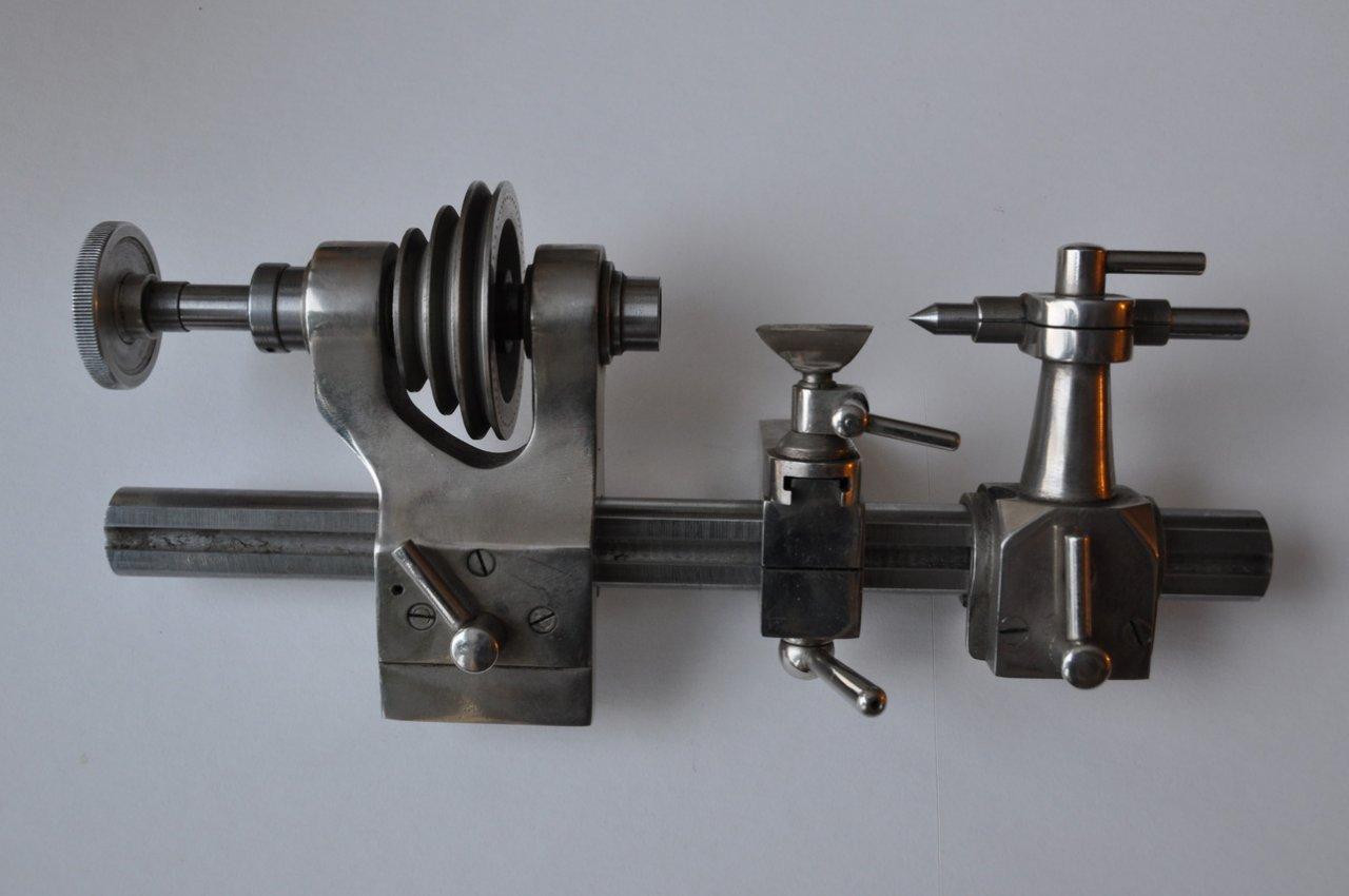 kreuzsupport selber bauen metallteile verbinden. Black Bedroom Furniture Sets. Home Design Ideas