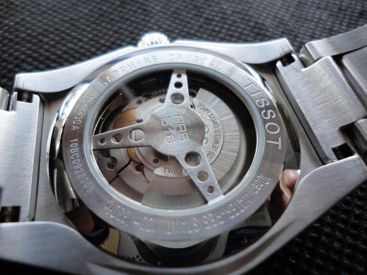 Купить женские наручные часы STUHRLING от 4580 рублей.