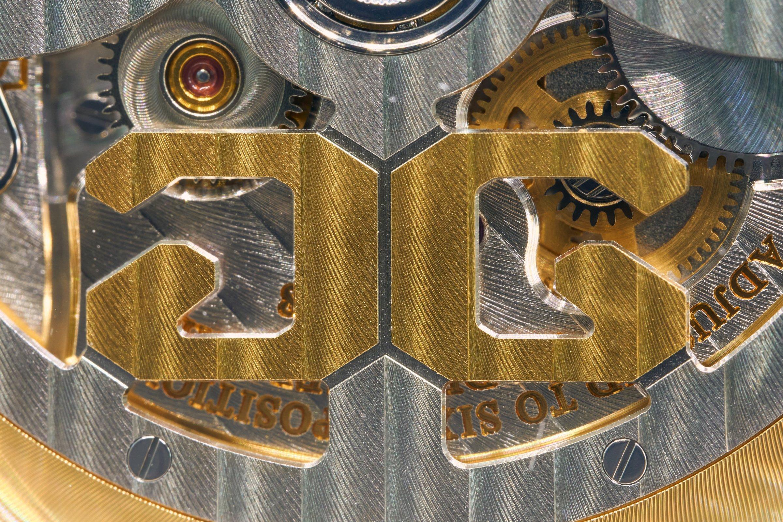 DSC01643.jpg