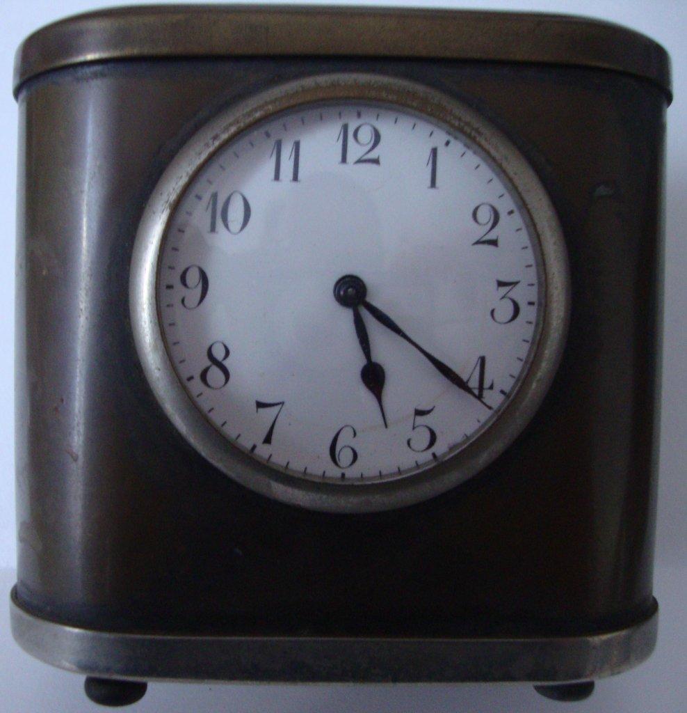 Uhr Mit Wecker. Kalender Uhr Mit Wecker Online Kaufen Die