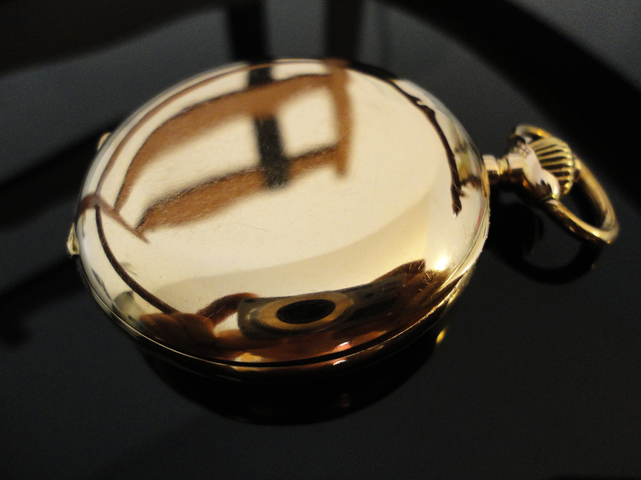 uhrenbestimmung goldene taschenuhr a eppner co breslau. Black Bedroom Furniture Sets. Home Design Ideas