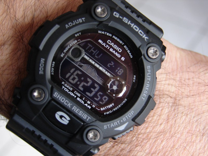 G-Shock All Black 74631d1266508417-casio-g-shock-gw-7900b-1er-dsc04883-800x600-