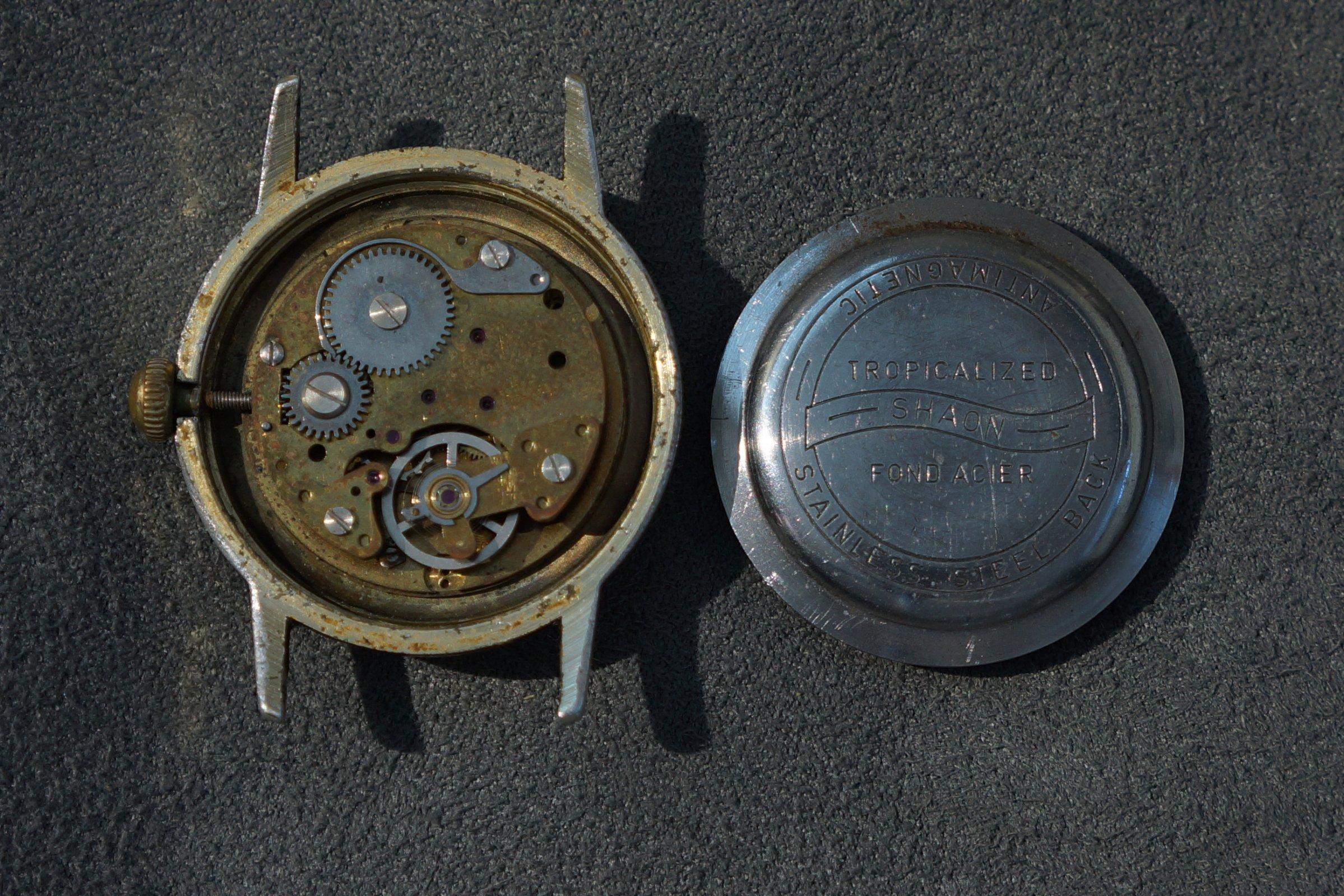 DSC09166.JPG