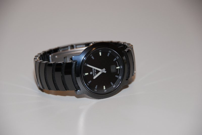 ceramic bezel why page 1 watches pistonheads. Black Bedroom Furniture Sets. Home Design Ideas