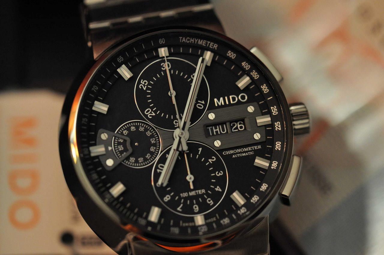 175552d1289727330-mido-all-dial-chronometer-chronograph-dsc_0243a.jpg