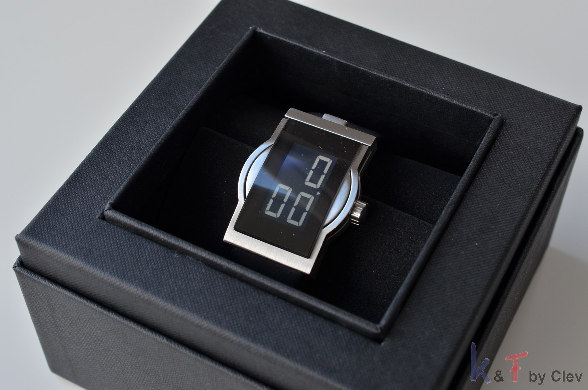 Erledigt Bmw Ventura Z Watch Uhrforum